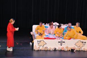 amalia-theater