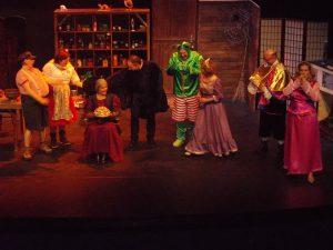 heks-theater